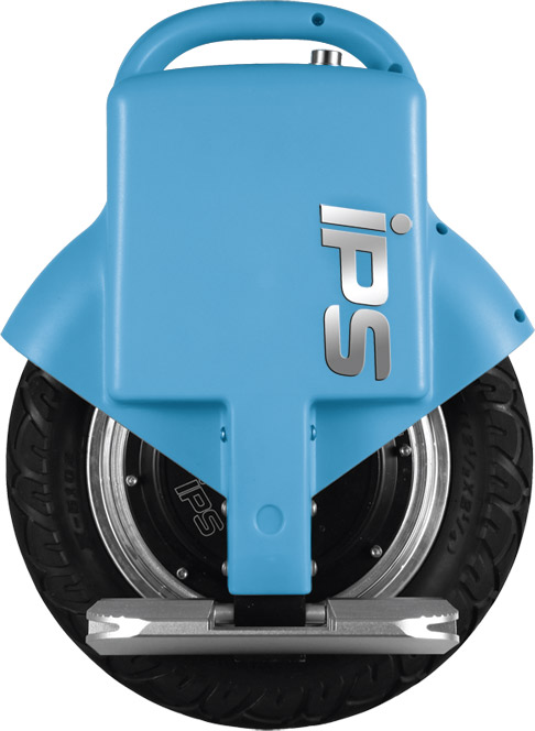A130-Blue