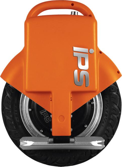 A130-Orange
