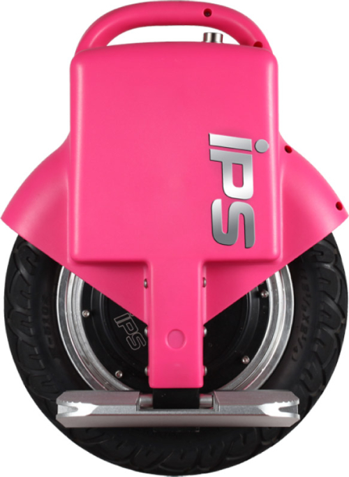 A130-Pink