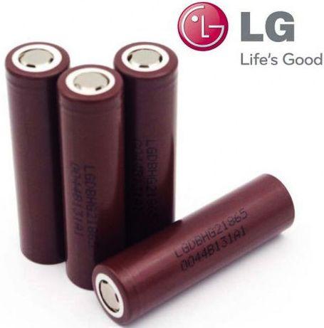 LG HG2