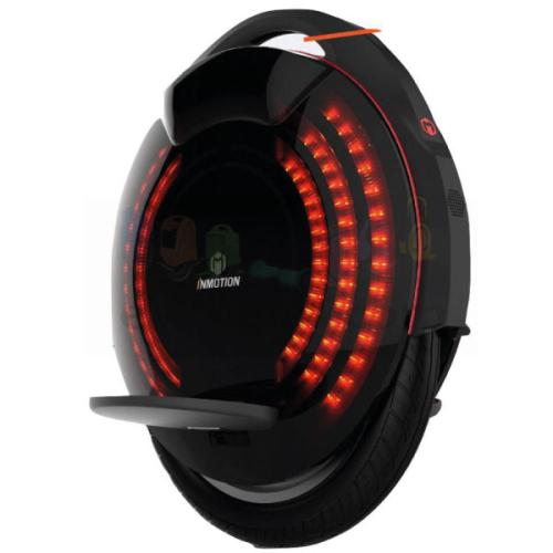 V8--Oblique-Red-RS