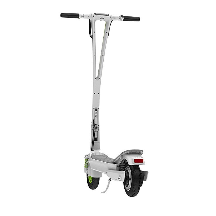 inmotion l6 electric kick scooter. Black Bedroom Furniture Sets. Home Design Ideas