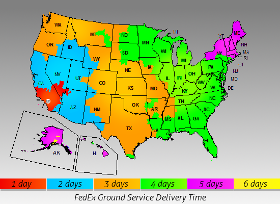 fedex_ground_map