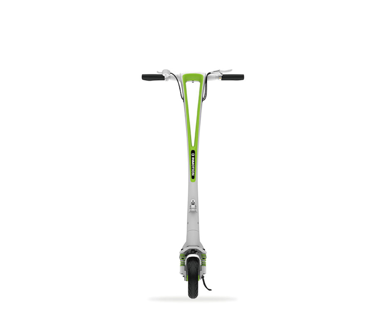 Inmotion L6 Front