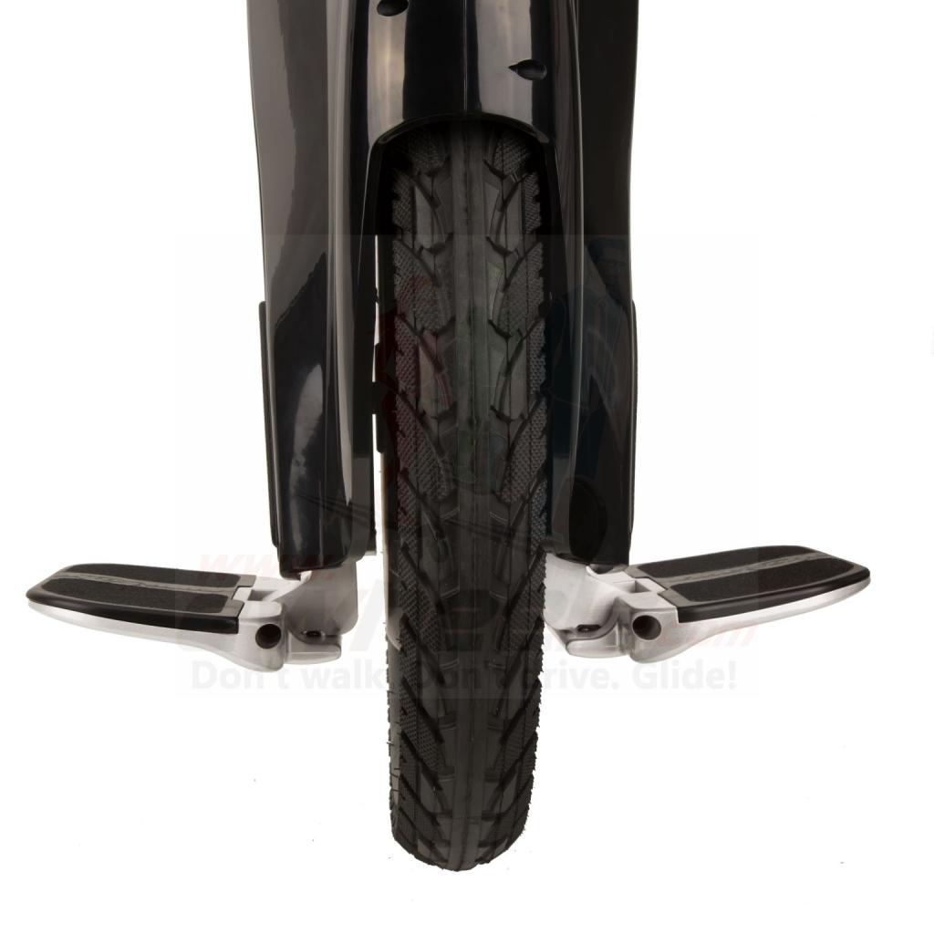 ks18b-wheel-front