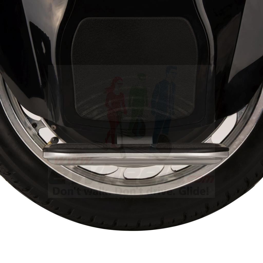 ks18b-wheel-side
