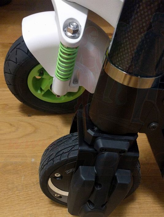 scooter-compare-wheel-diameter