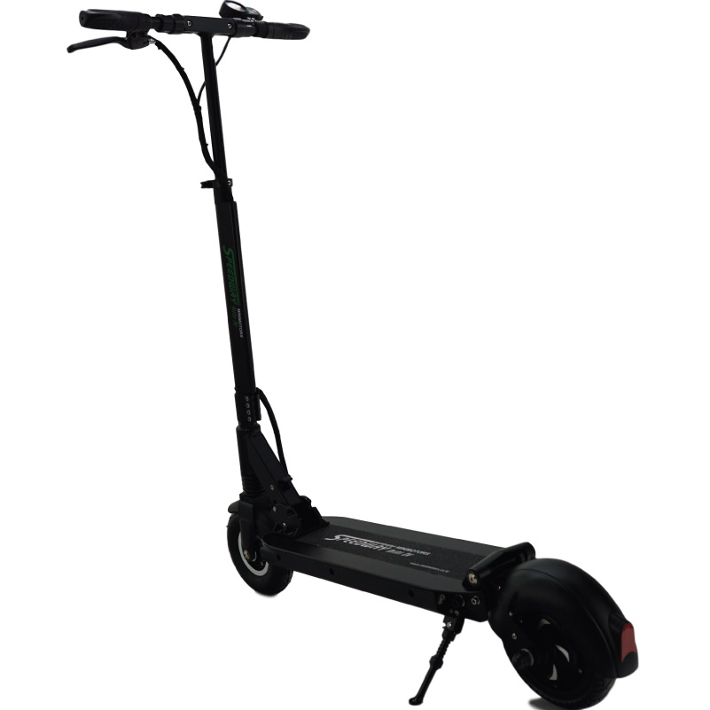 Speedway Mini4 Pro Electric Kick Scooter 748wh500w 28mph Max