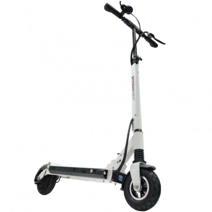 Speedway Mini4 Pro Electric Kick Scooter 748wh 500w 28mph