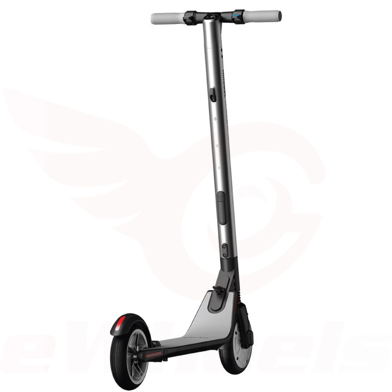 Ninebot Segway ES2/ES4  Electric Scooter, US Stock & Warranty