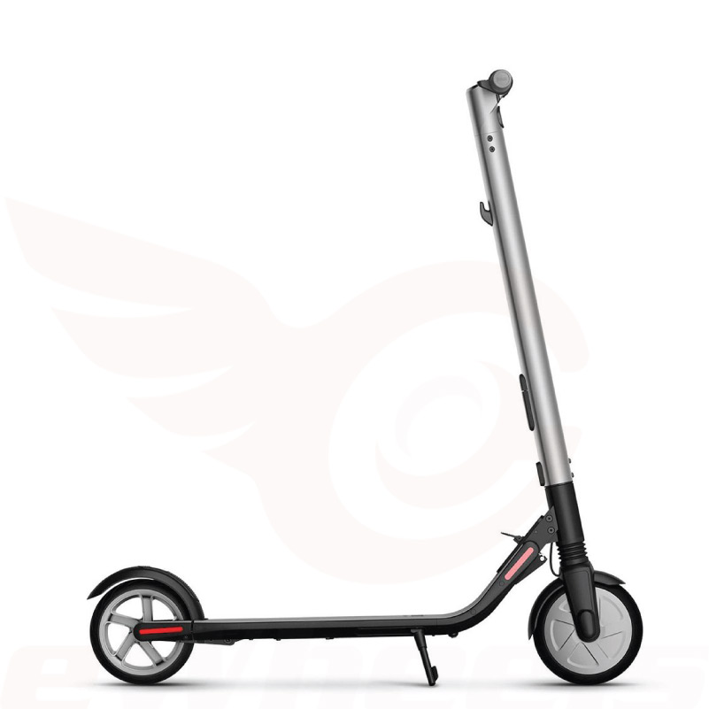 ninebot segway es2  es4  electric scooter  us stock  u0026 warranty