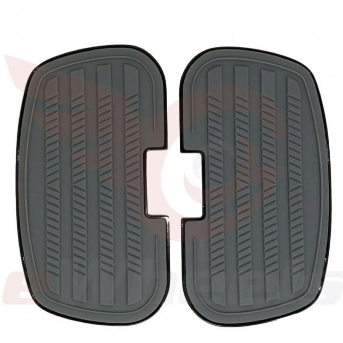 Inmotion V10 V10 V8 XL Pedals