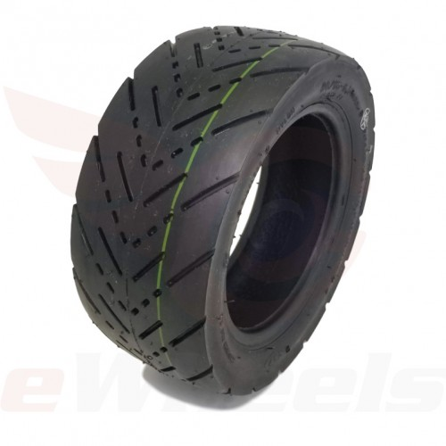 Dualtron Thunder Tubeless Road Tire, 2