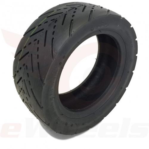 Dualtron Thunder Tubeless Road Tire, 1