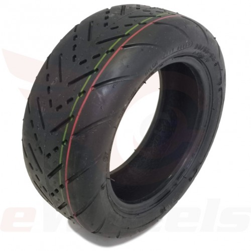 Dualtron Ultra Road Tire
