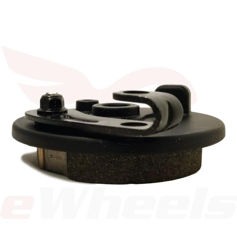 Speedway Mini4 Brake Shoe, 2