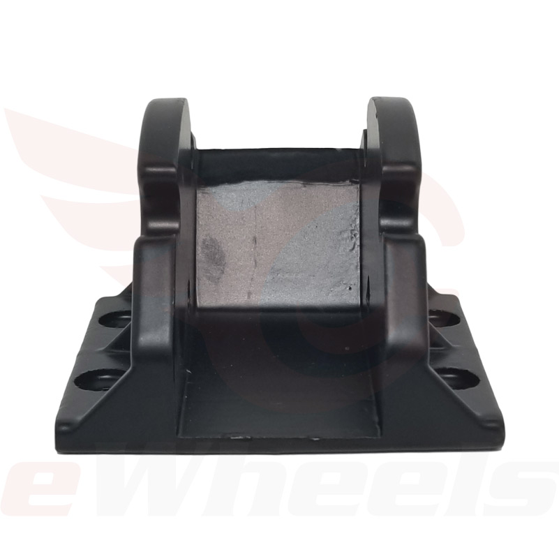 Speedway Mini4 Support Brace Joint, 2