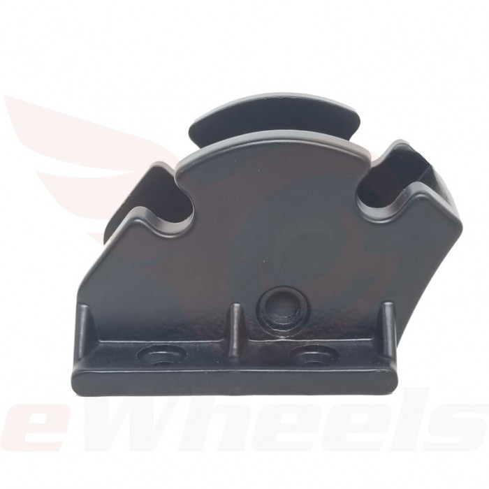 Speedway Mini4 Support Brace Joint, 1
