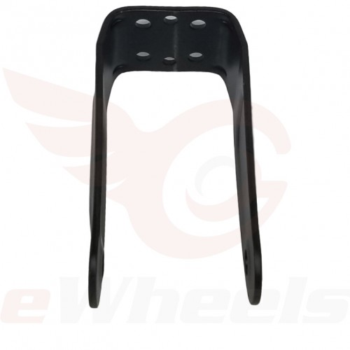 Speedway Mini4 Front Fork, 2