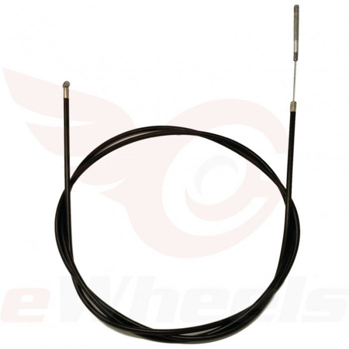 Speedway Mini4 Brake Line Cable