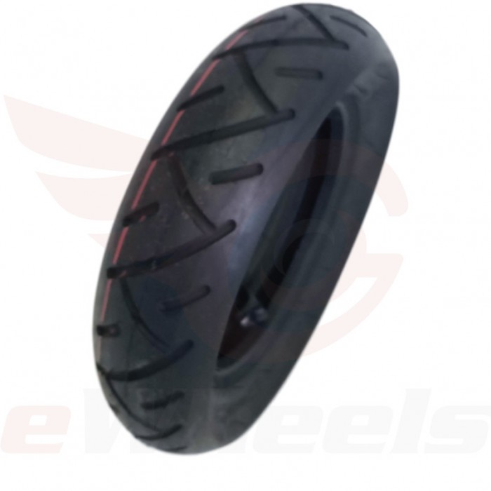 Electric Scooter Tire 10x2.5