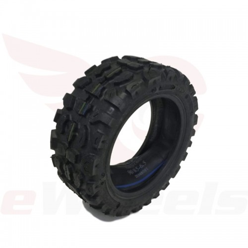"Electric Scooter 11x4"" Off-road Tire"
