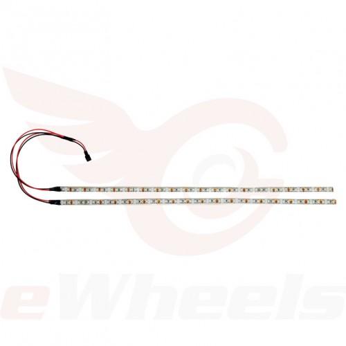 Turbowheel Dart LEDs