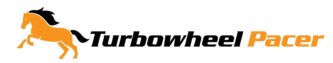 Turbowheel Pacer