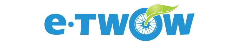 Etwow-Logo
