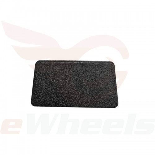 King Song 14D Lower Pad