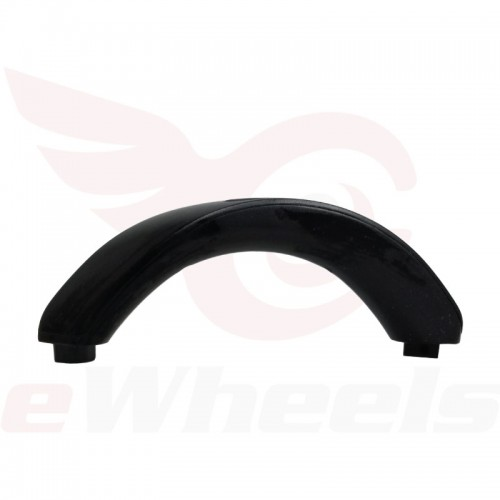 King Song 16S Handle, Front