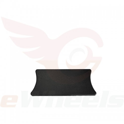 King Song 16S Lower Pad