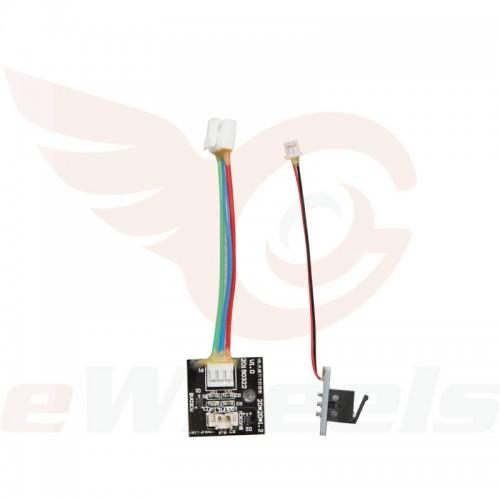 King Song 18L/XL Lift Switch Sensor
