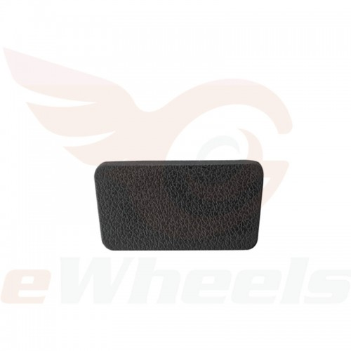 King Song 18L/XL Lower Pad