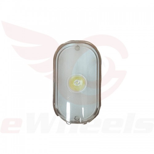 King Song 18L Headlight, Front