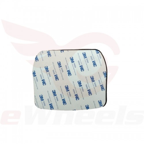 King Song 18S Lower Pad, Reverse