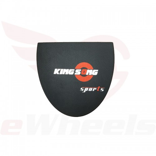 King Song 18S Upper Pad