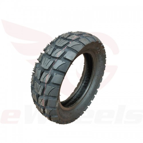 "Electric Scooter 13x3"" Off-Road Tire"