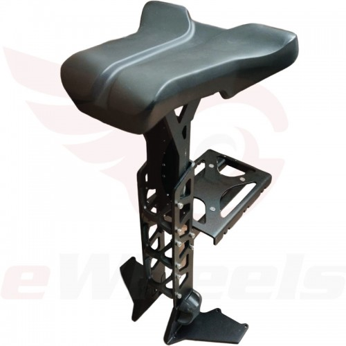 Dualtron X Seat Kit, Front