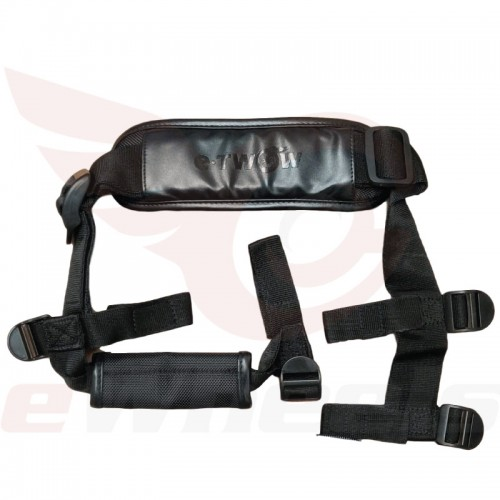 E-Twow GT Shoulder Strap