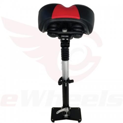Speedway Mini4 Seat Kit, Rear