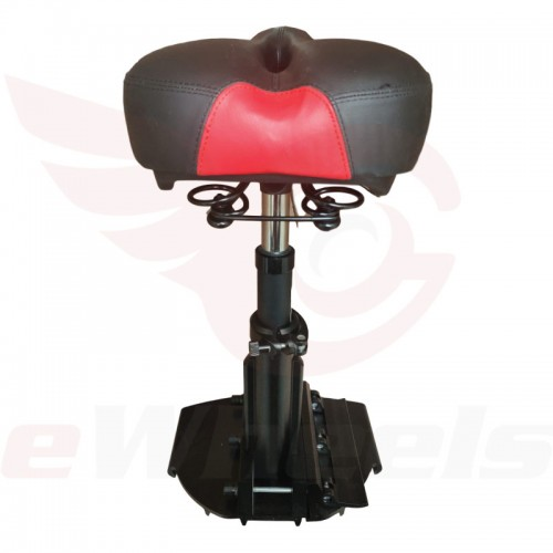 Turbowheel Lightning Seat Kit, Rear