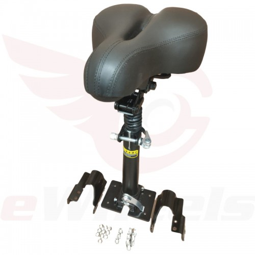 Turbowheel Swift Seat Kit, Front