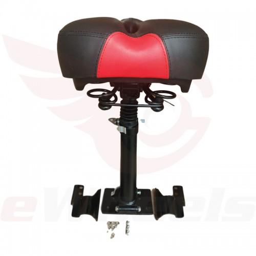 Turbowheel Swift Seat Kit, Rear