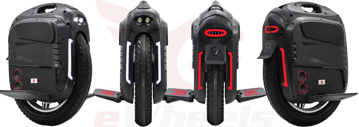 Gotway RS 19
