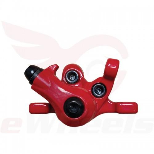 Turbowheel Dart Front Brake Caliper