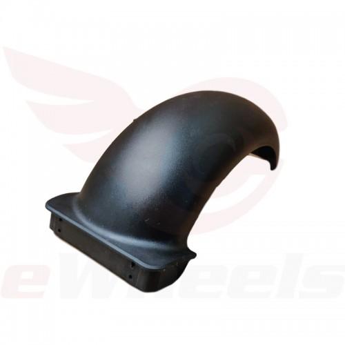 Turbowheel Dart Rear Fender, Back