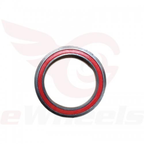Turbowheel Stem Bearing