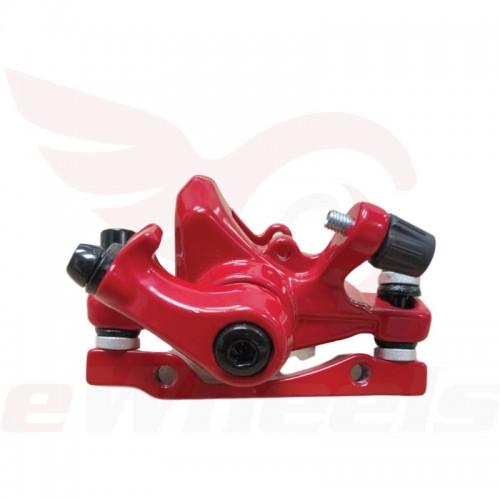 Turbowheel Lightning Front Brake Caliper