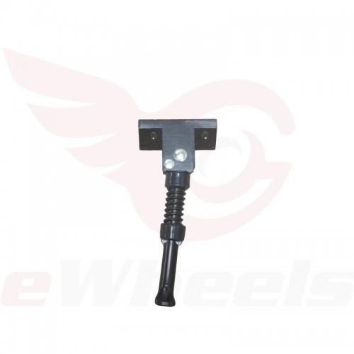 Turbowheel Lightning Kickstand, Extended